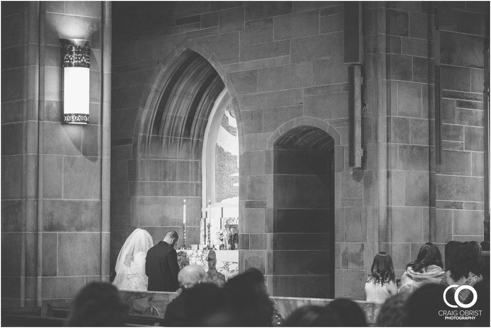 Intercontinental buckhead Christ The king wedding_0065.jpg