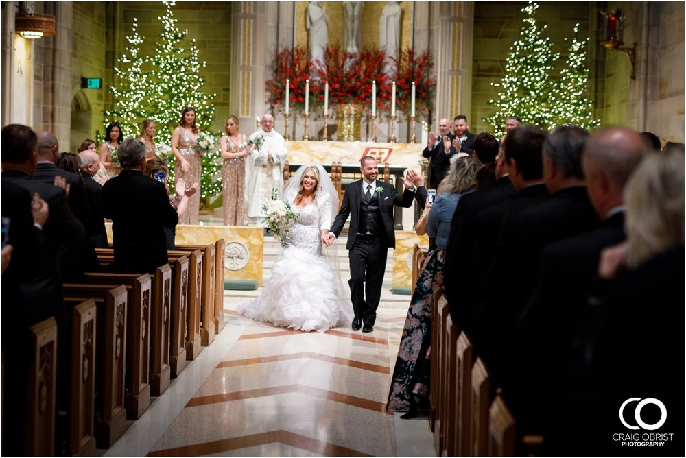 Intercontinental buckhead Christ The king wedding_0066.jpg