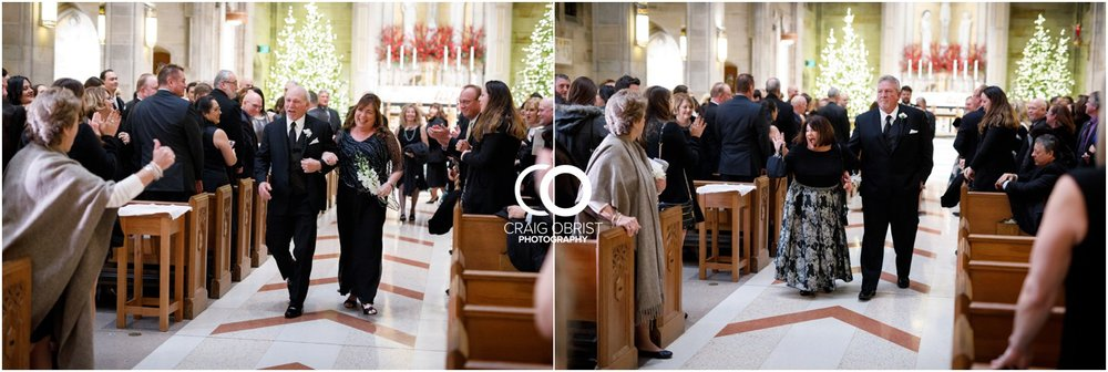 Intercontinental buckhead Christ The king wedding_0068.jpg