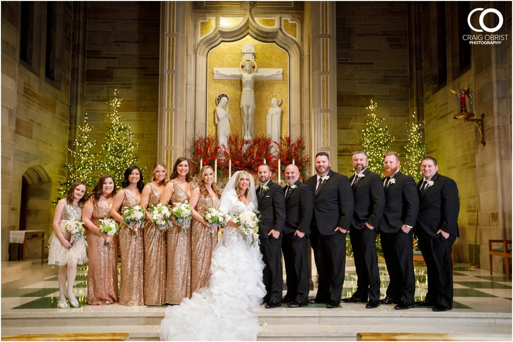Intercontinental buckhead Christ The king wedding_0069.jpg