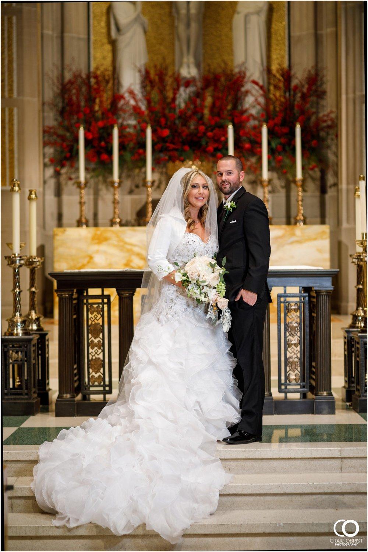 Intercontinental buckhead Christ The king wedding_0070.jpg