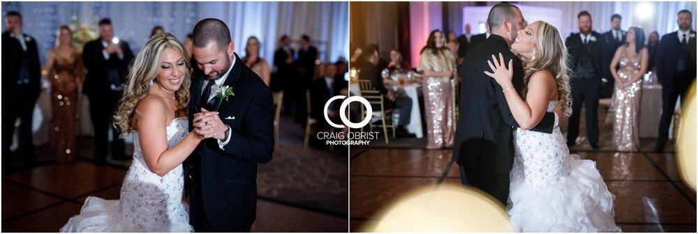 Intercontinental buckhead Christ The king wedding_0079.jpg