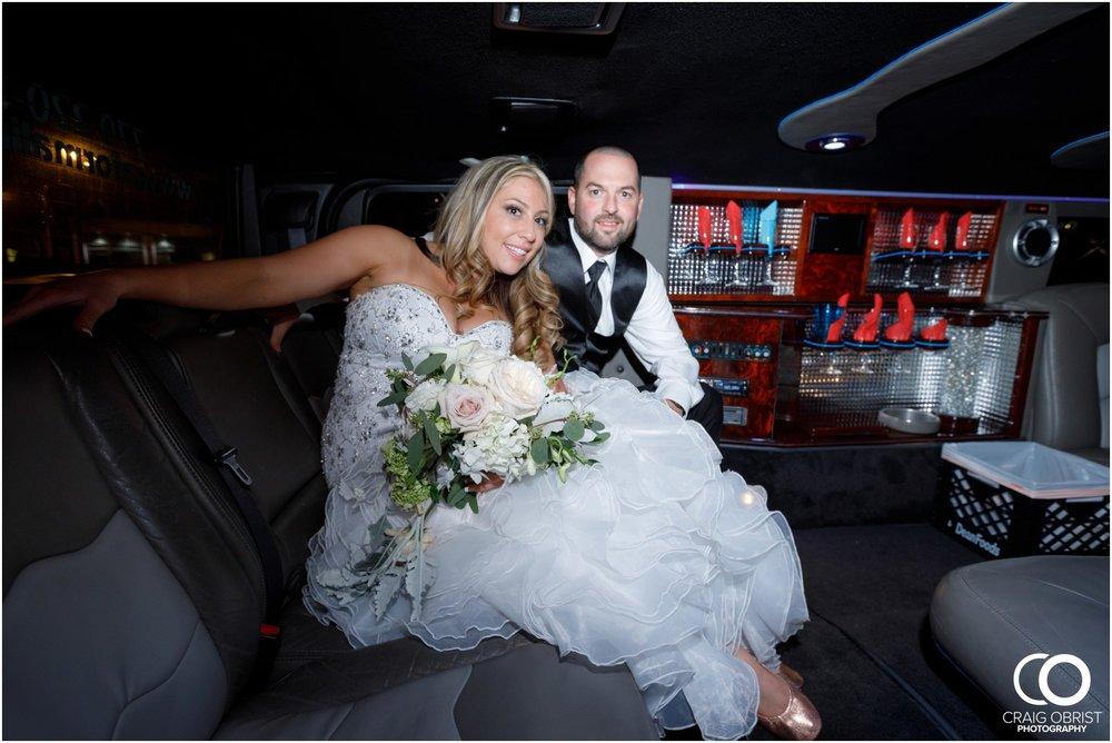 Intercontinental buckhead Christ The king wedding_0090.jpg