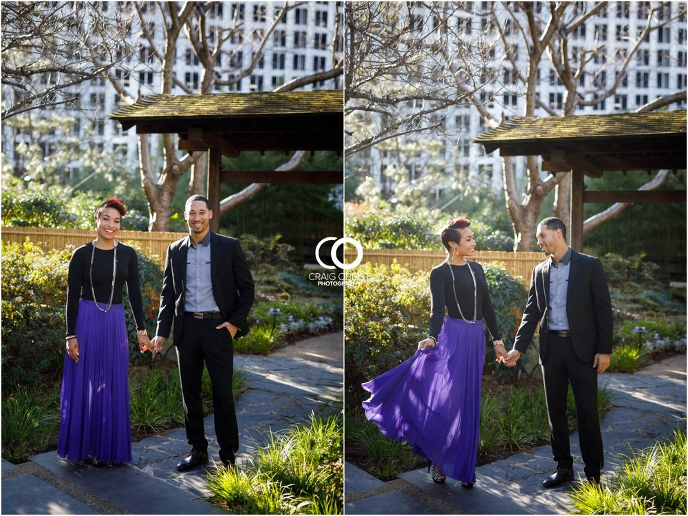 Grand Hyatt Buckhead Skyline Atlanta Engagement Portraits_0002.jpg