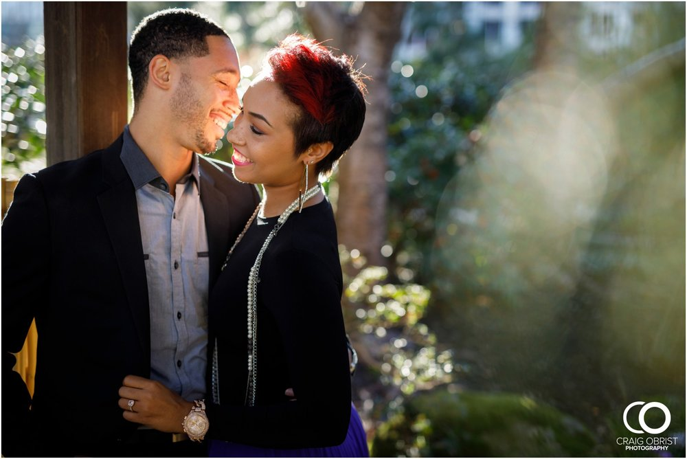 Grand Hyatt Buckhead Skyline Atlanta Engagement Portraits_0003.jpg