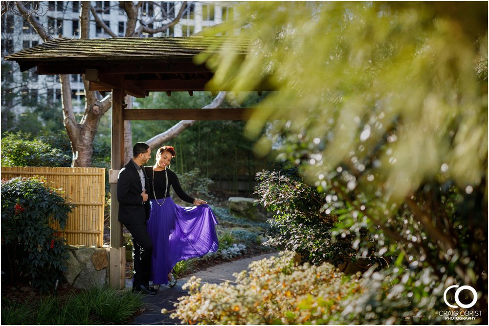 Grand Hyatt Buckhead Skyline Atlanta Engagement Portraits_0005.jpg