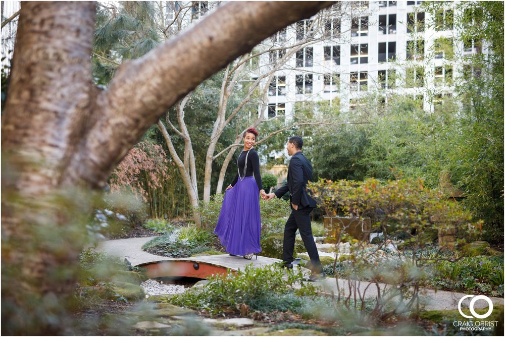 Grand Hyatt Buckhead Skyline Atlanta Engagement Portraits_0006.jpg