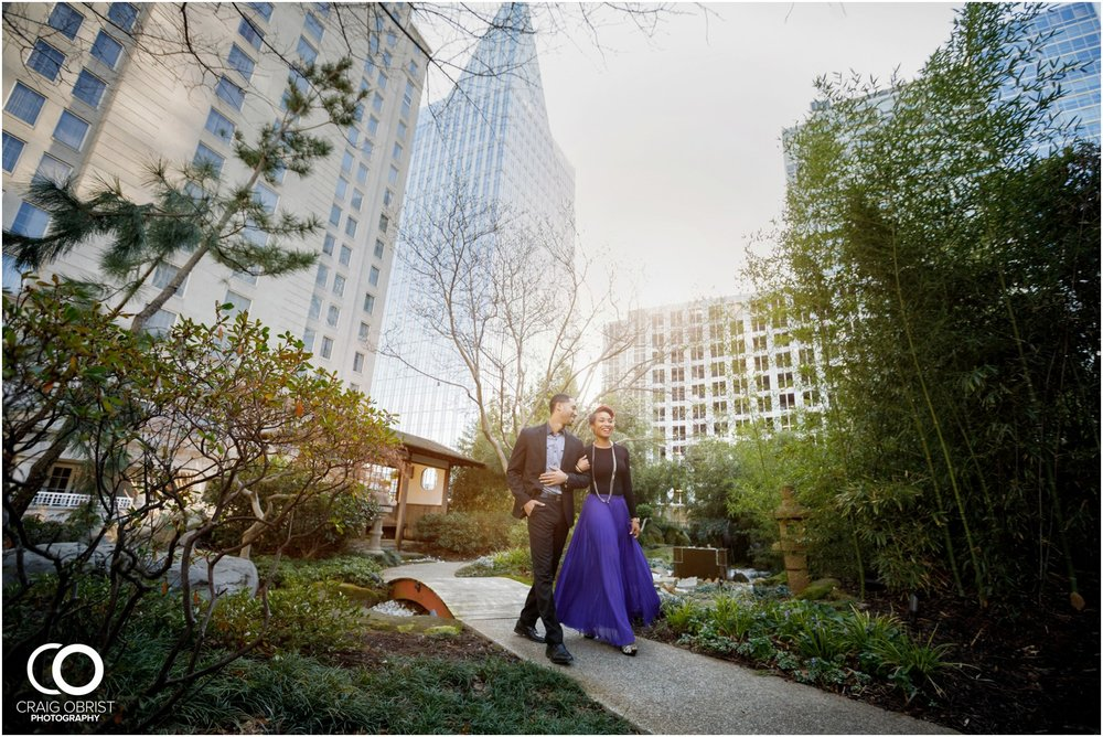 Grand Hyatt Buckhead Skyline Atlanta Engagement Portraits_0011.jpg