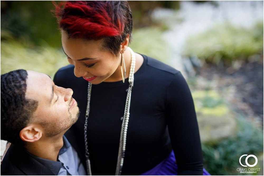 Grand Hyatt Buckhead Skyline Atlanta Engagement Portraits_0013.jpg