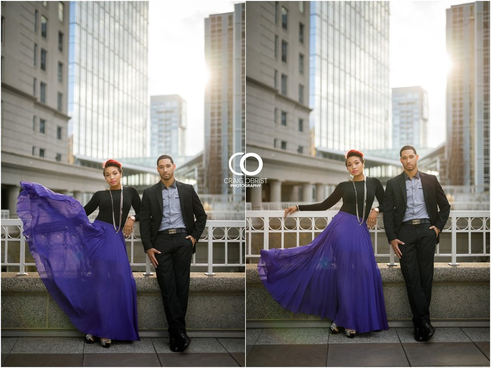 Grand Hyatt Buckhead Skyline Atlanta Engagement Portraits_0015.jpg
