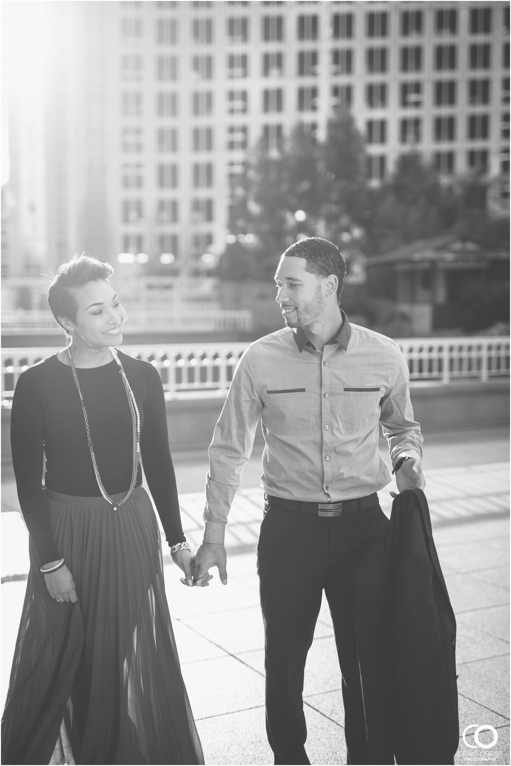 Grand Hyatt Buckhead Skyline Atlanta Engagement Portraits_0017.jpg