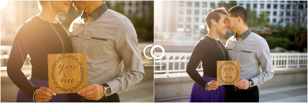 Grand Hyatt Buckhead Skyline Atlanta Engagement Portraits_0018.jpg