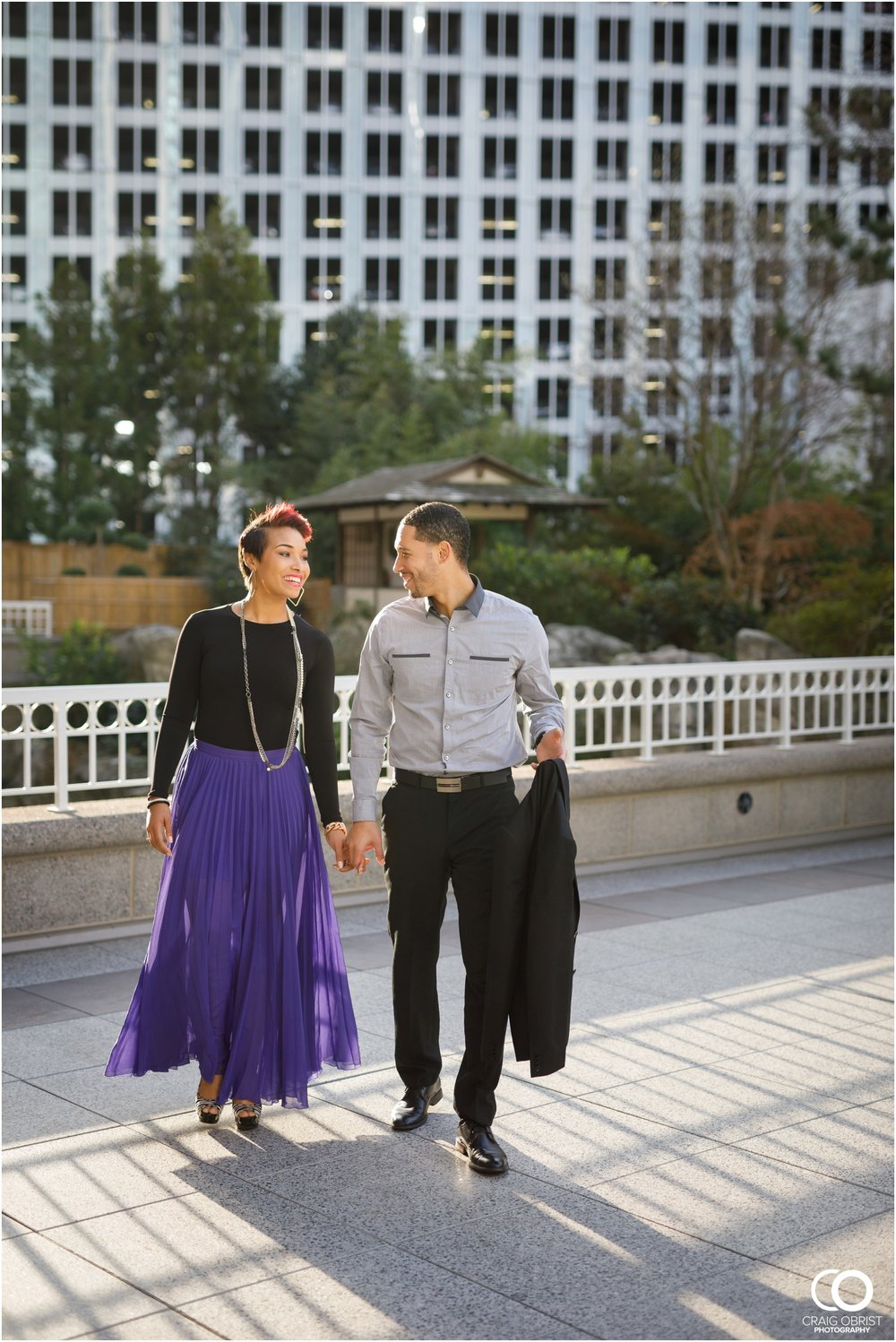 Grand Hyatt Buckhead Skyline Atlanta Engagement Portraits_0016.jpg