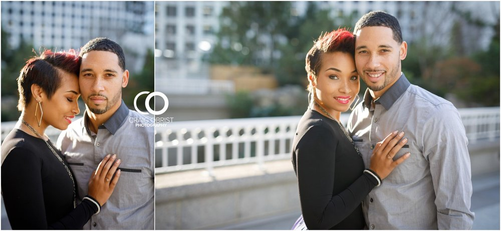 Grand Hyatt Buckhead Skyline Atlanta Engagement Portraits_0020.jpg