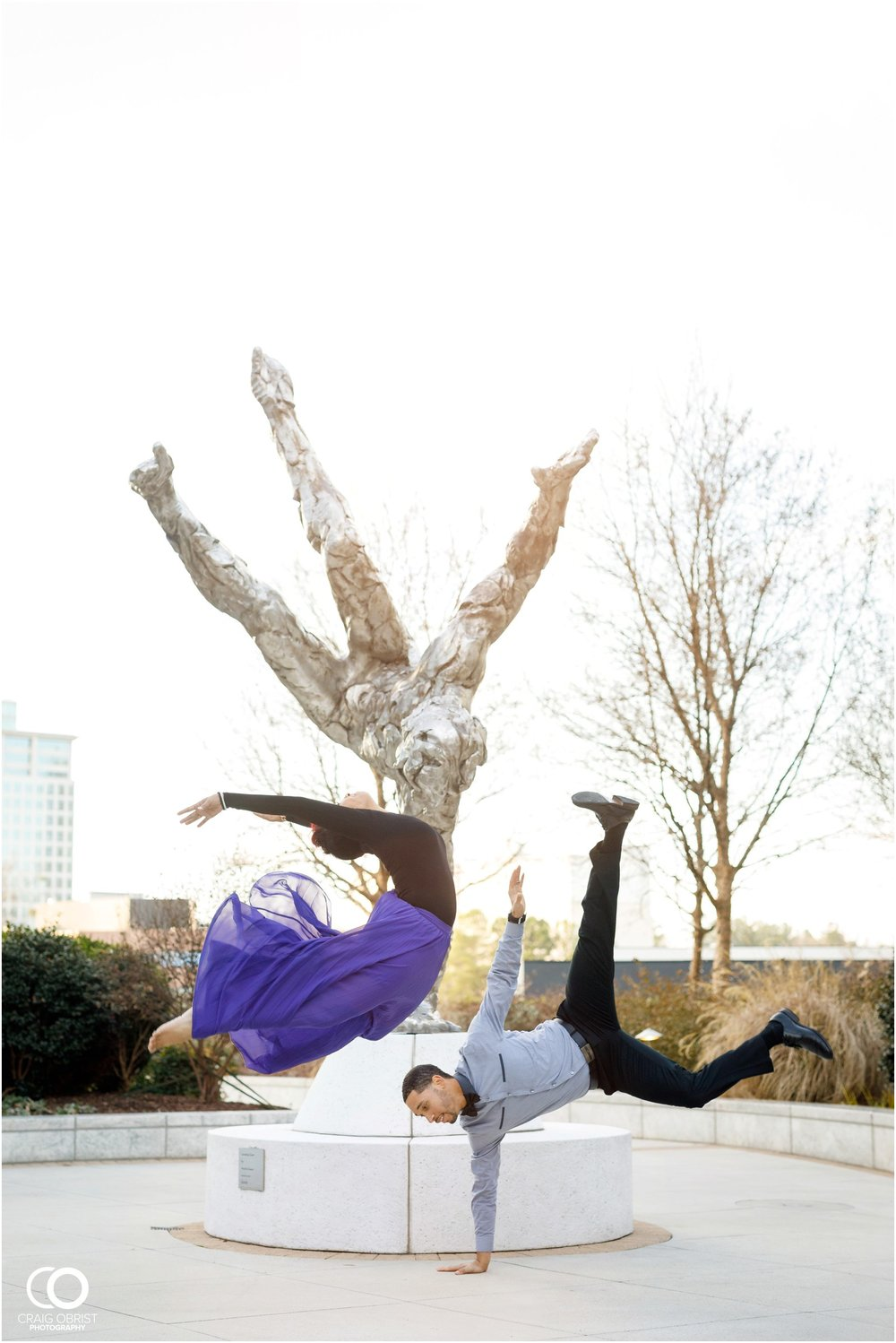 Grand Hyatt Buckhead Skyline Atlanta Engagement Portraits_0023.jpg