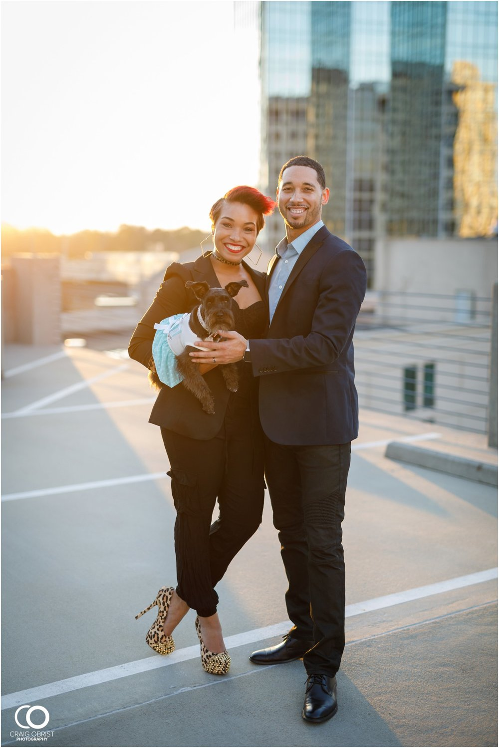 Grand Hyatt Buckhead Skyline Atlanta Engagement Portraits_0025.jpg