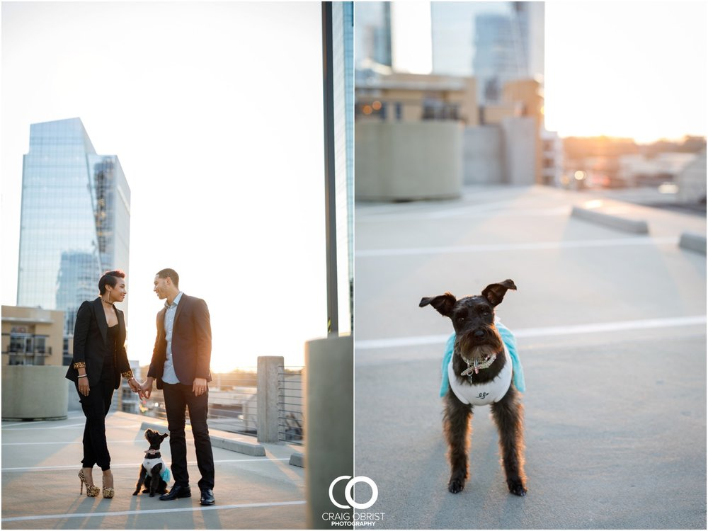 Grand Hyatt Buckhead Skyline Atlanta Engagement Portraits_0027.jpg