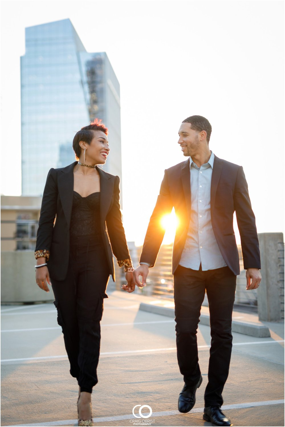 Grand Hyatt Buckhead Skyline Atlanta Engagement Portraits_0028.jpg