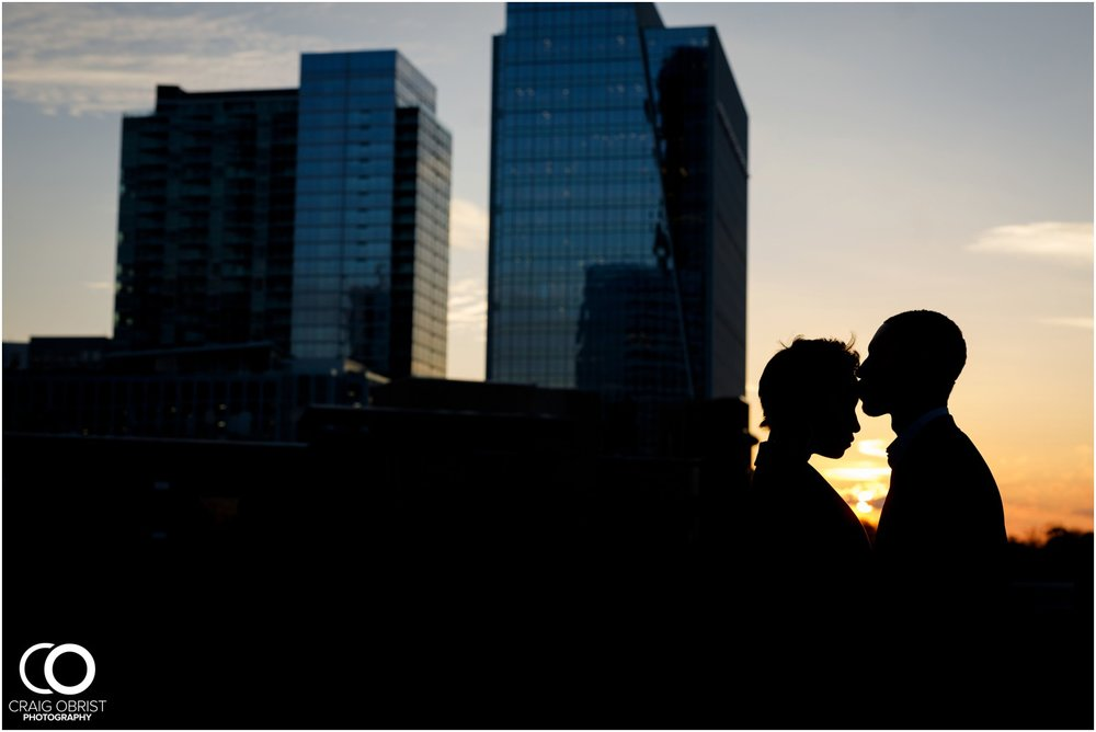 Grand Hyatt Buckhead Skyline Atlanta Engagement Portraits_0030.jpg
