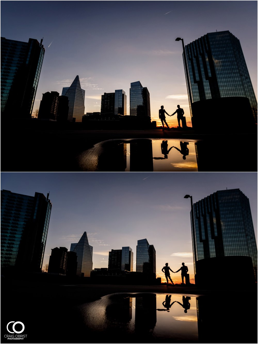 Grand Hyatt Buckhead Skyline Atlanta Engagement Portraits_0031.jpg