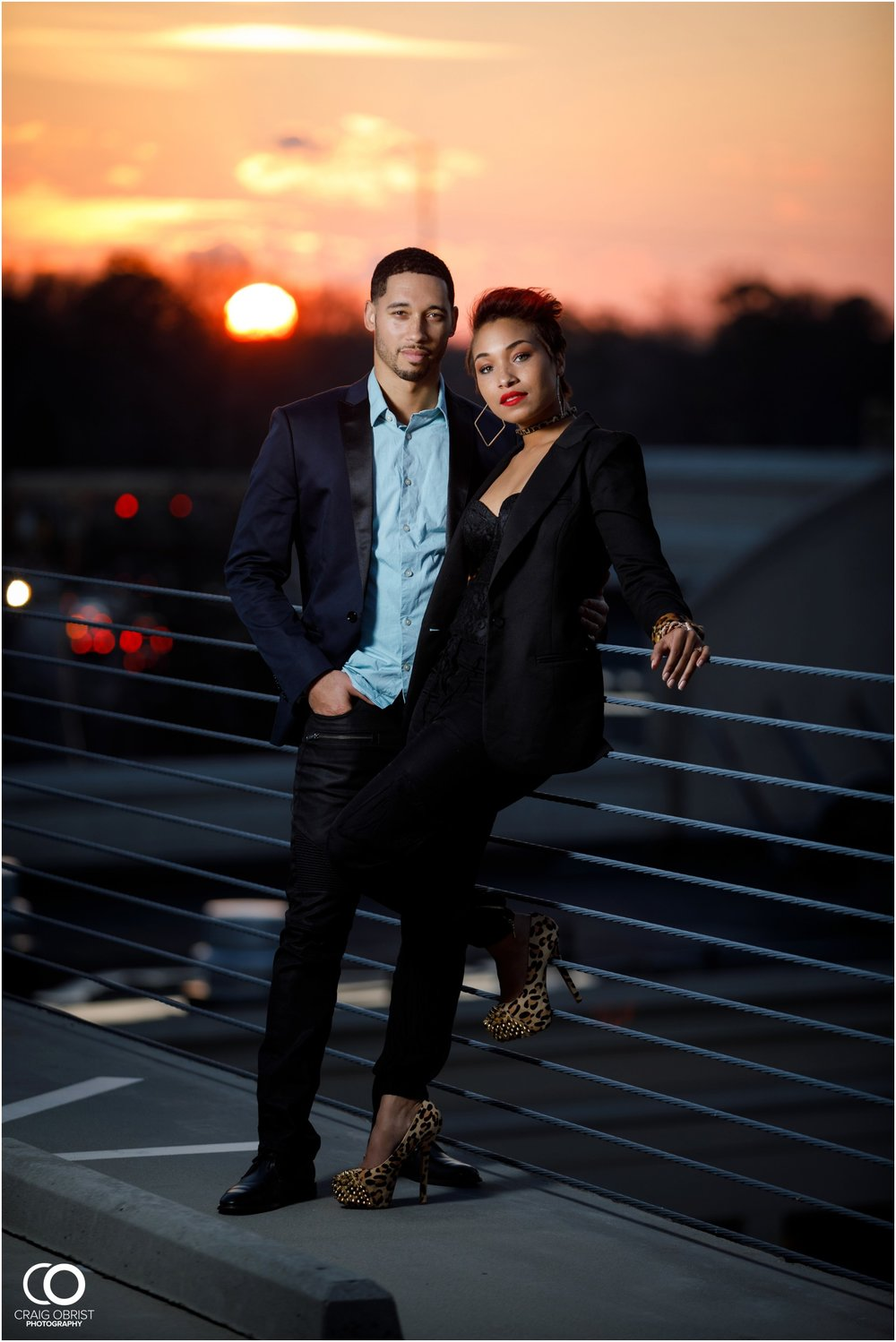 Grand Hyatt Buckhead Skyline Atlanta Engagement Portraits_0033.jpg