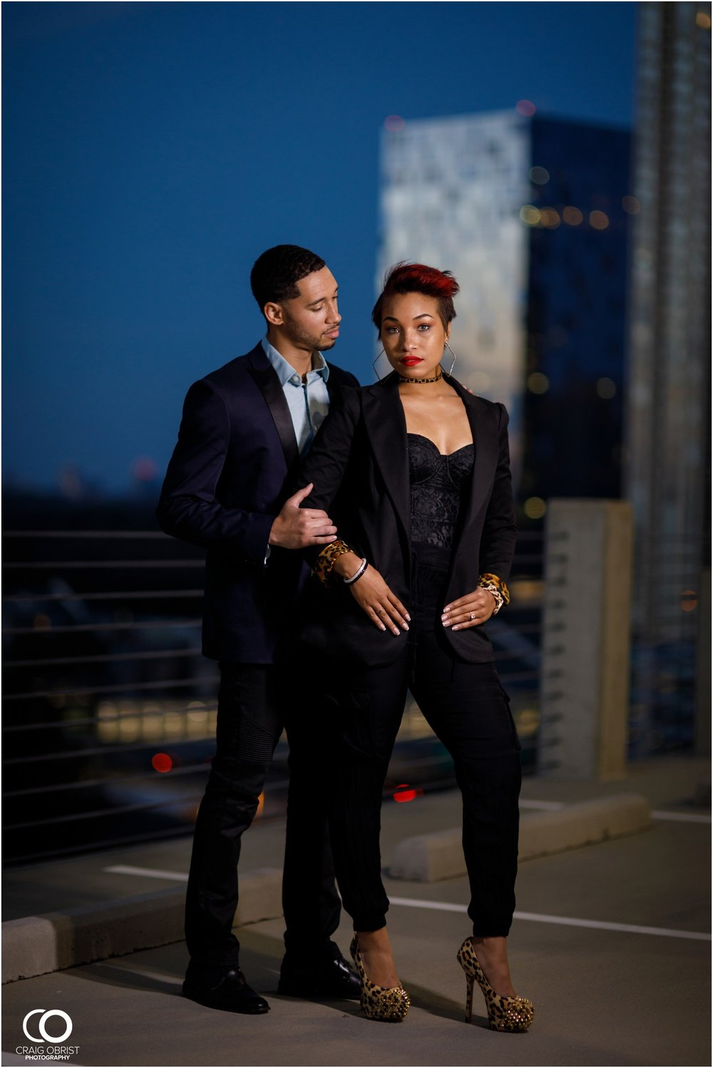 Grand Hyatt Buckhead Skyline Atlanta Engagement Portraits_0038.jpg