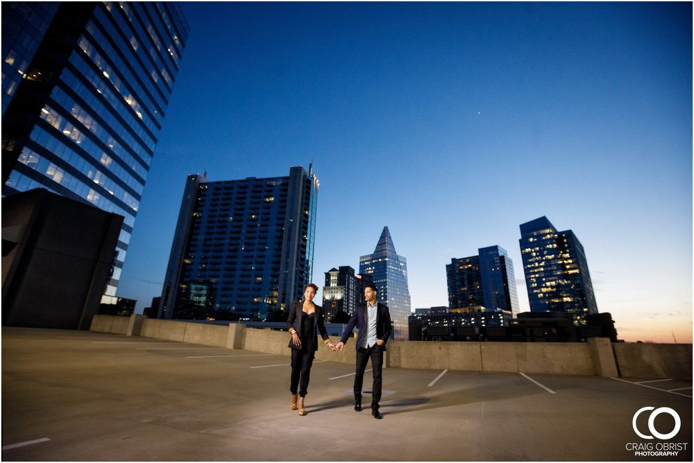 Grand Hyatt Buckhead Skyline Atlanta Engagement Portraits_0039.jpg