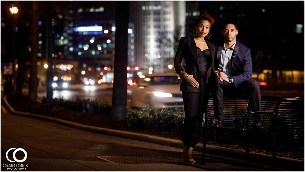 Grand Hyatt Buckhead Skyline Atlanta Engagement Portraits_0042.jpg
