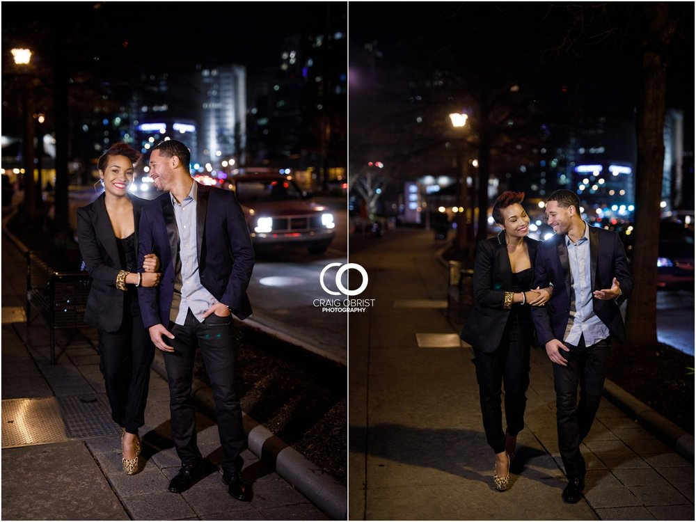 Grand Hyatt Buckhead Skyline Atlanta Engagement Portraits_0043.jpg
