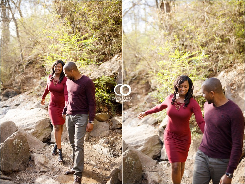 Roswell Mill Canton Street Engagement Portraits_0006.jpg