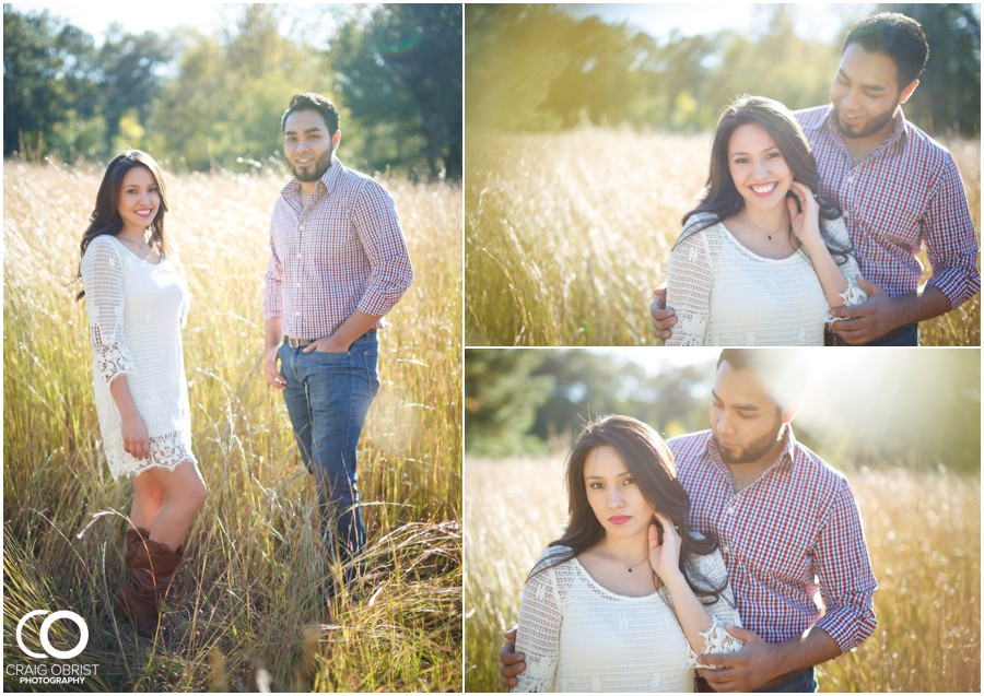 McDaniel-Farm-Park-Downtown-Atlanta-Engagement-Portraits_0001.jpg