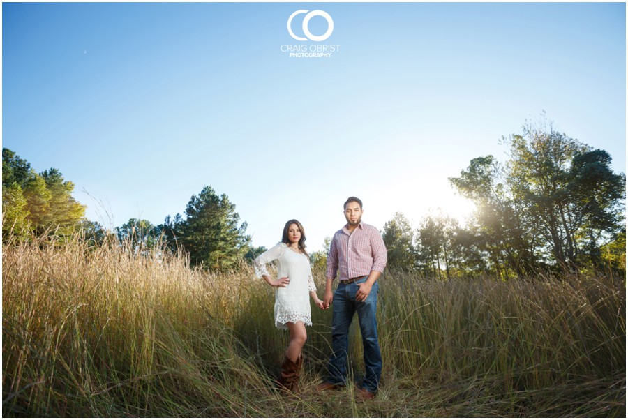 McDaniel-Farm-Park-Downtown-Atlanta-Engagement-Portraits_0011.jpg
