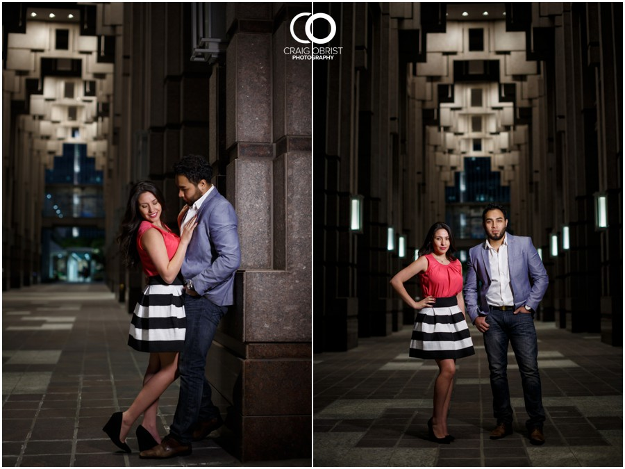 McDaniel-Farm-Park-Downtown-Atlanta-Engagement-Portraits_0020.jpg