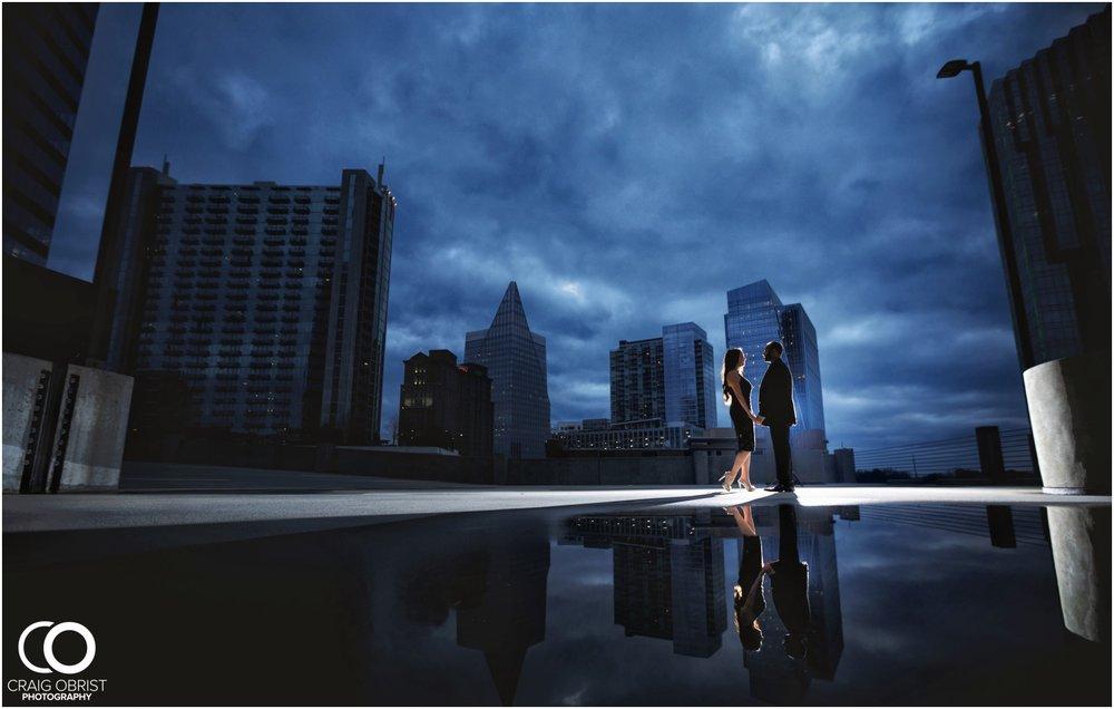 Piedmont Park Atlanta Skyline Engagement Portraits_0019.jpg
