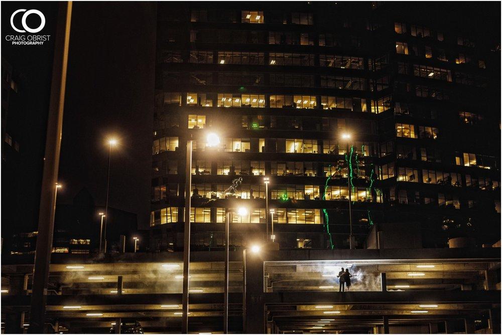 Piedmont Park Atlanta Skyline Engagement Portraits_0024.jpg