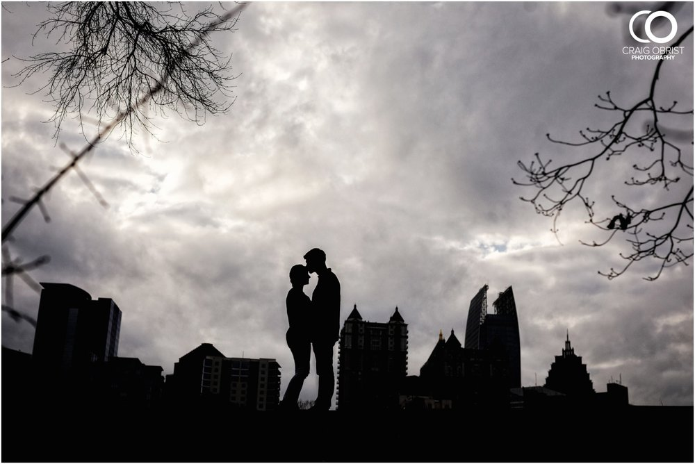 Piedmont Park Atlanta Skyline High Museum Engagement Portraits_0018.jpg