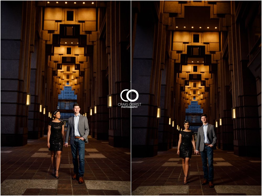 Piedmont Park Atlanta Skyline High Museum Engagement Portraits_0020.jpg
