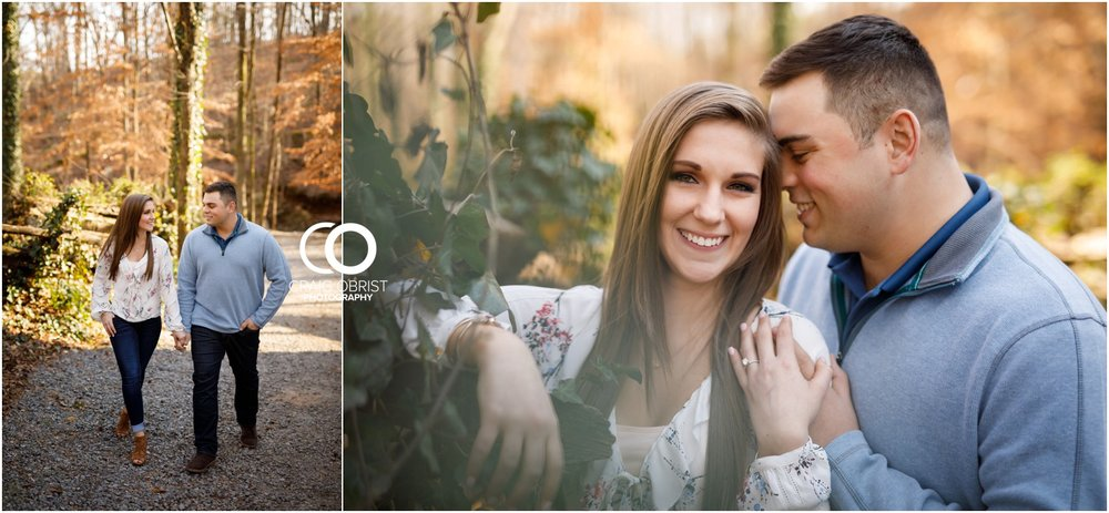 Life University Marietta GA Sunset Engagement Portraits_0001.jpg