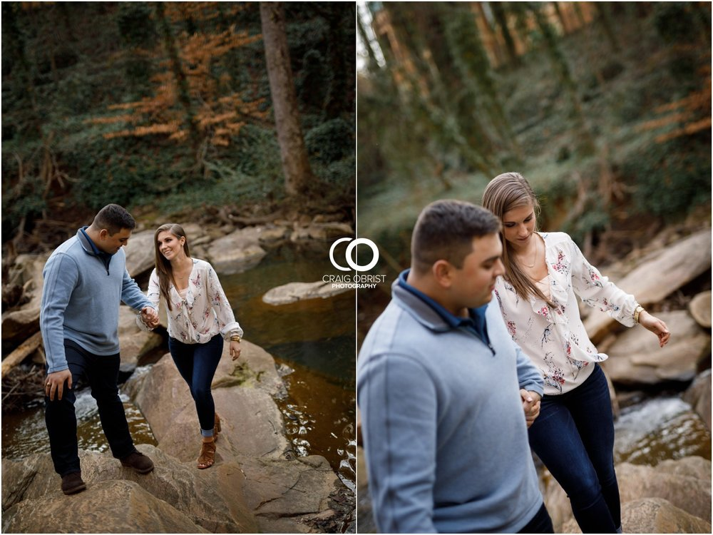 Life University Marietta GA Sunset Engagement Portraits_0012.jpg
