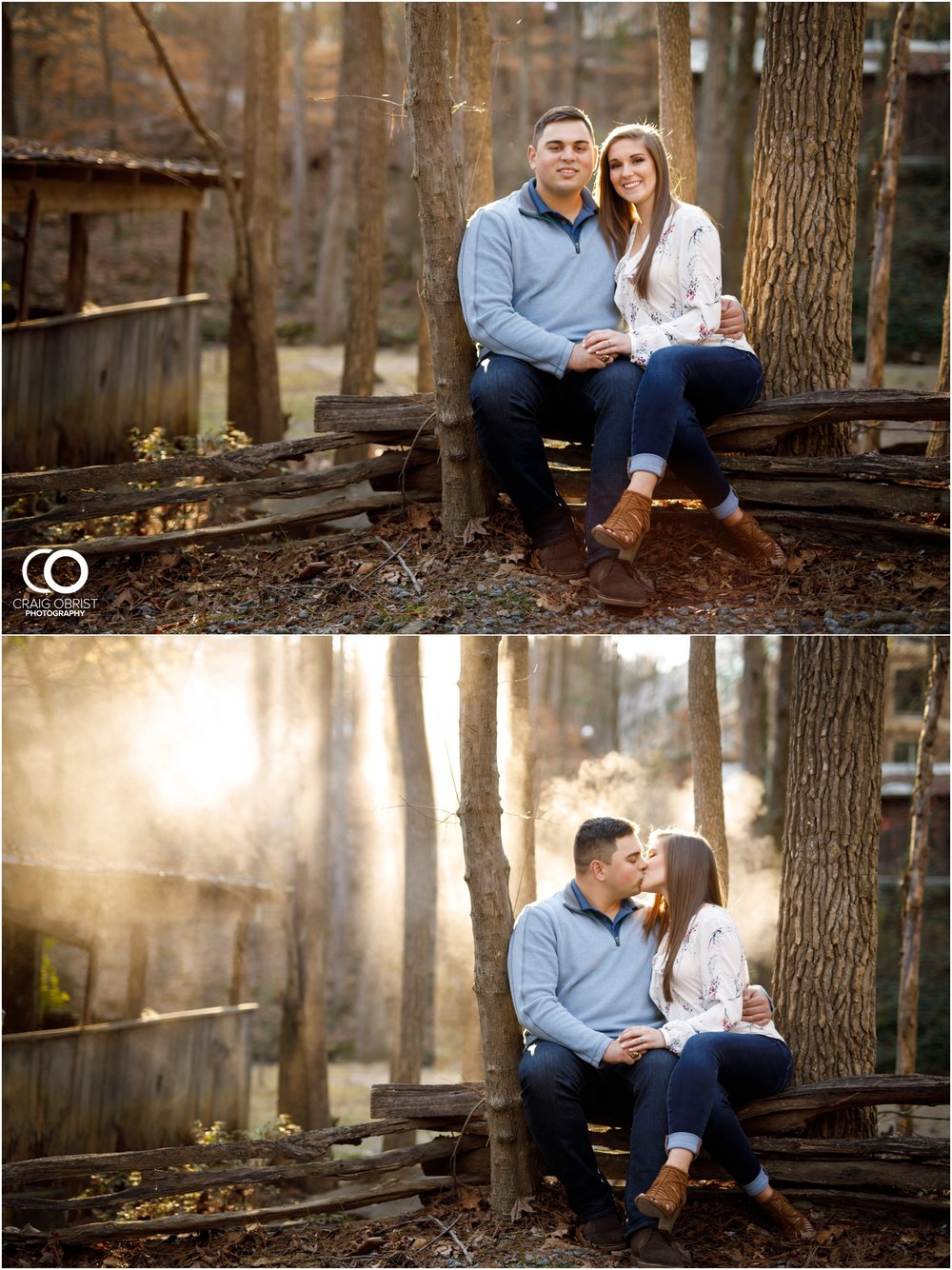 Life University Marietta GA Sunset Engagement Portraits_0014.jpg