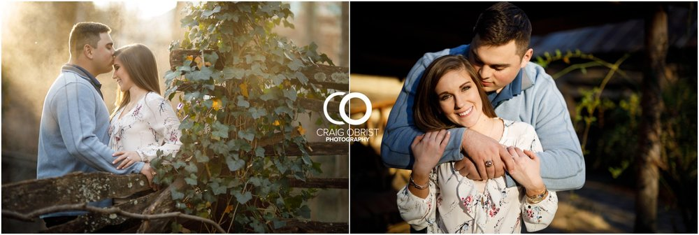 Life University Marietta GA Sunset Engagement Portraits_0015.jpg