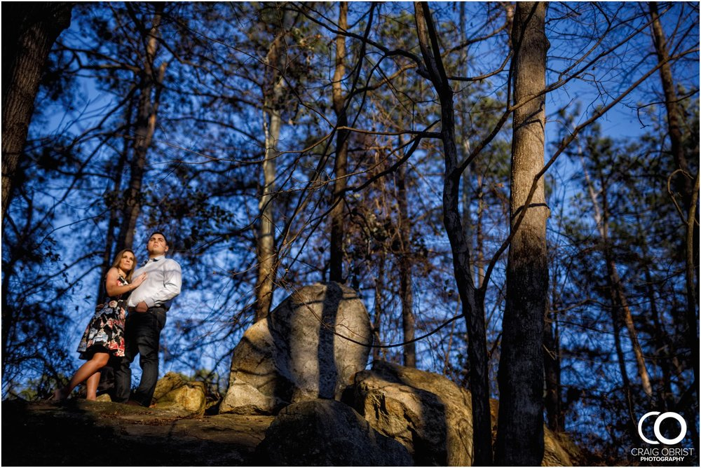 Life University Marietta GA Sunset Engagement Portraits_0016.jpg