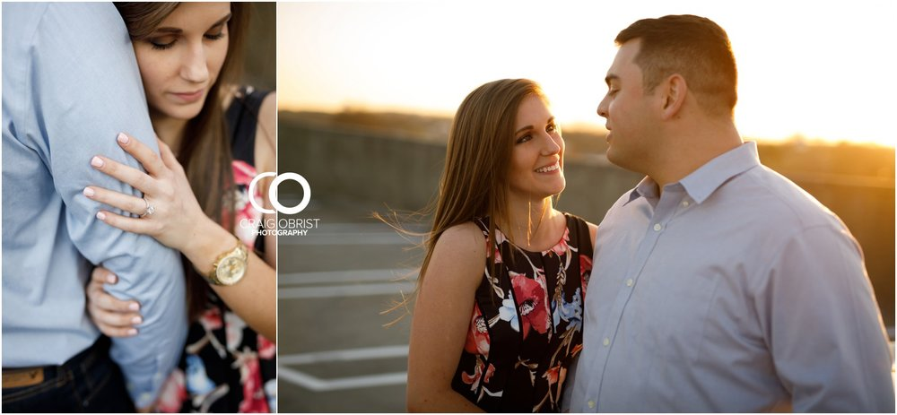 Life University Marietta GA Sunset Engagement Portraits_0018.jpg