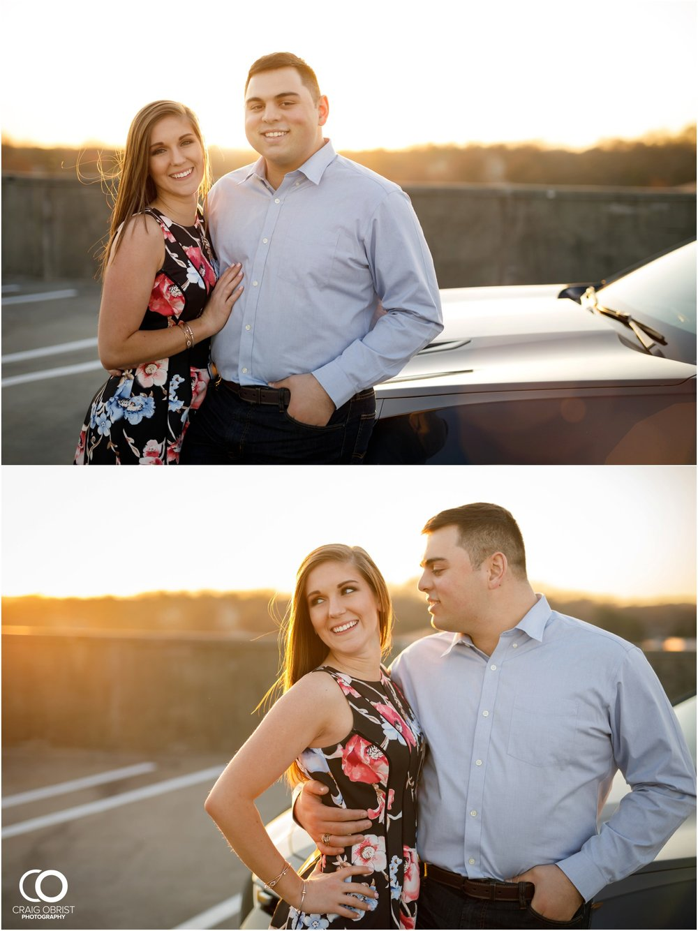Life University Marietta GA Sunset Engagement Portraits_0019.jpg