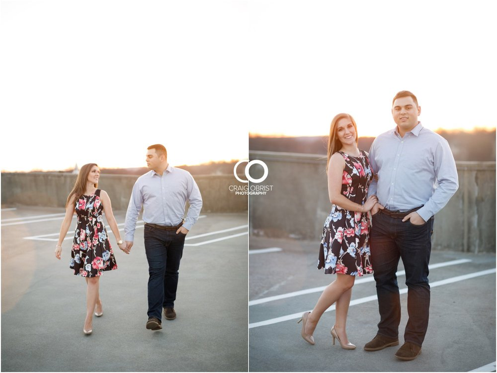 Life University Marietta GA Sunset Engagement Portraits_0024.jpg