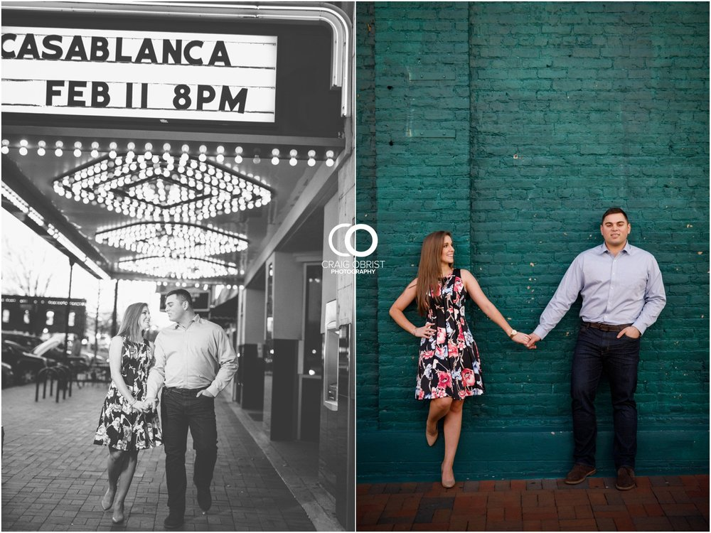Life University Marietta GA Sunset Engagement Portraits_0028.jpg
