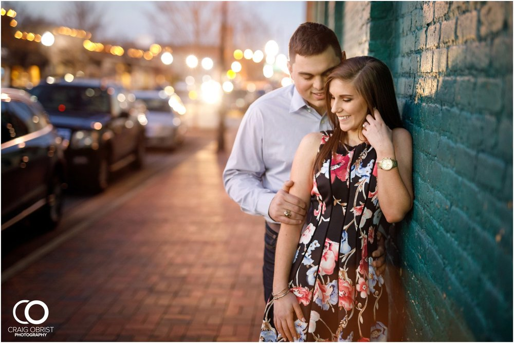 Life University Marietta GA Sunset Engagement Portraits_0029.jpg