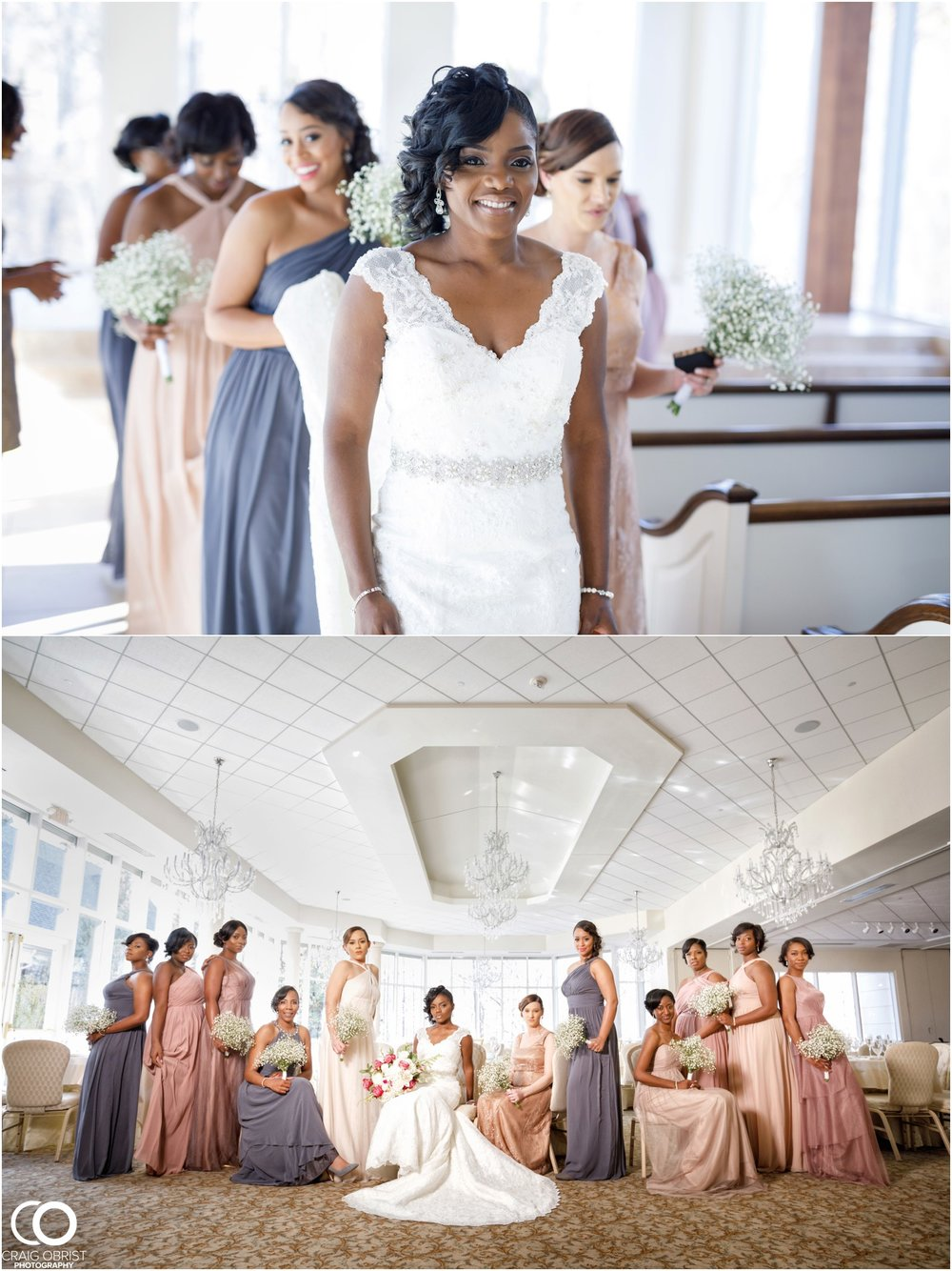 Ashton Gardens Atlanta Georgia Wedding Hyatt_0021.jpg