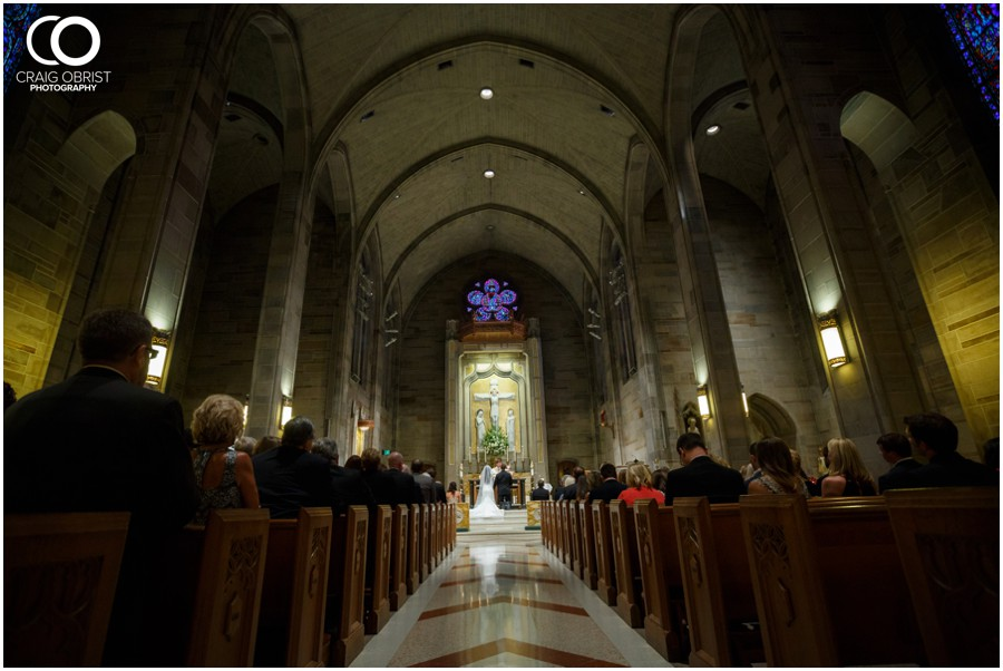 Christ-The-King-Cathedral-City-Club-Atlanta-Wedding_0045.jpg