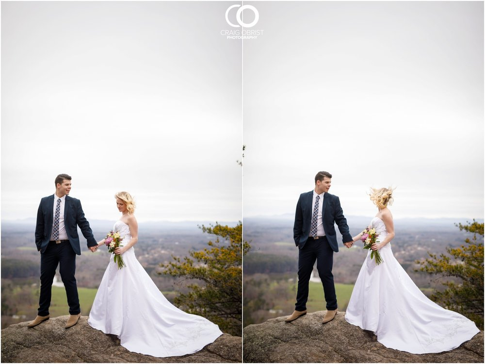 North Georgia Mountains Wedding Engagment Portraits sunset_0008.jpg